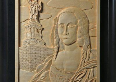 Mona-Lisa-NY