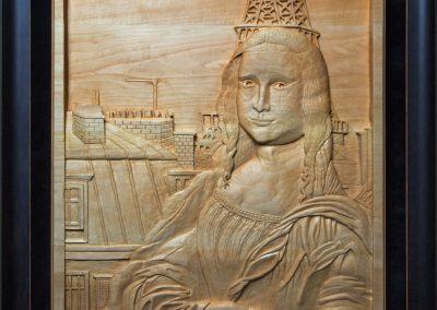 Mona-Lisa-Paris