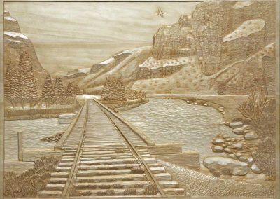 Tracks-over-Rio