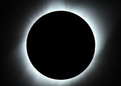 Solar-Eclipse-Corona-2017