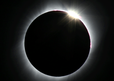 Solar-Eclipse-Diamond-Ring-2017