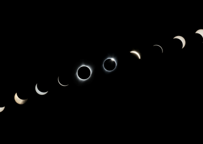 Solar-Eclipse-Sequence-2017