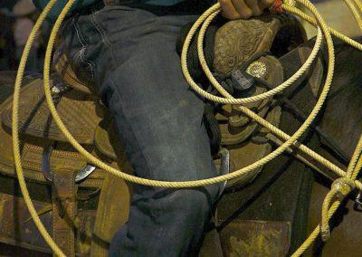 O-Rope