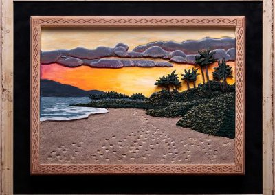 Maui-Sand-&-Sunset
